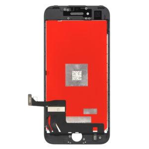 iphone 7 plus skjerm