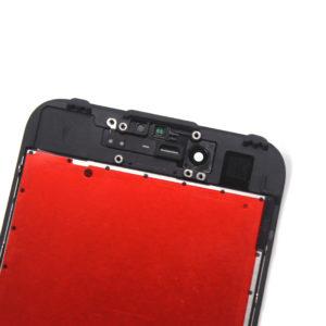 iphone 7 skjerm
