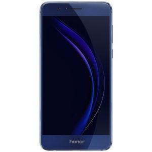 Huawei Honor 8 reparasjon