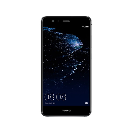 Huawei P10 Lite reparasjon