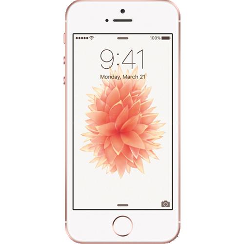 iPhone 5 SE reparasjon