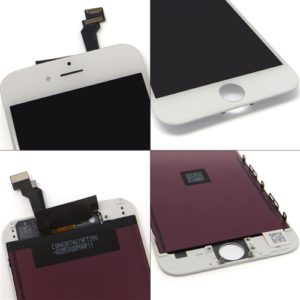 iphone 6 skjerm