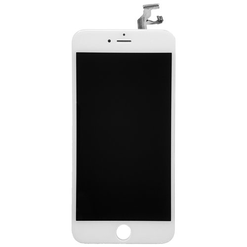 skifte skjerm iphone 6s ålesund