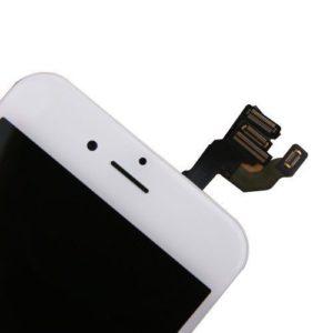 iphone 6s plus skjerm