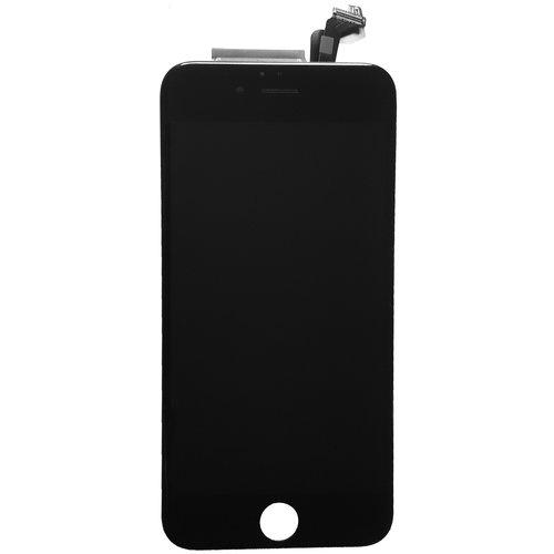 iphone 6s skjerm