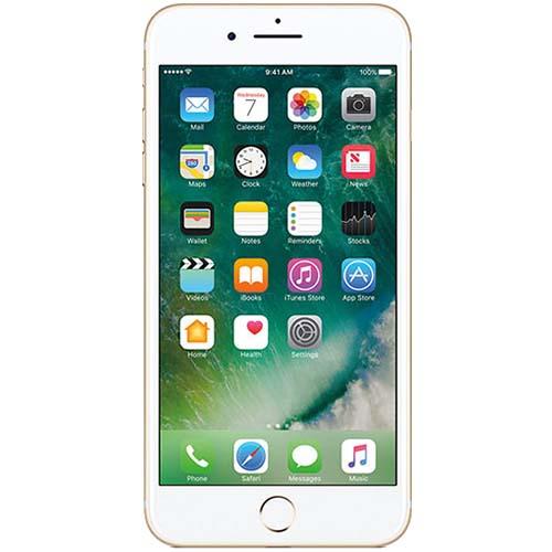 iPhone 7 reparasjon
