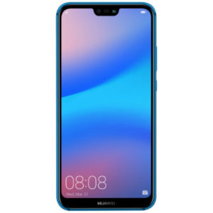Huawei P20 reparasjon