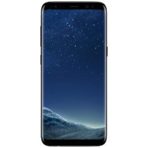 Samsung s8+ reparasjon