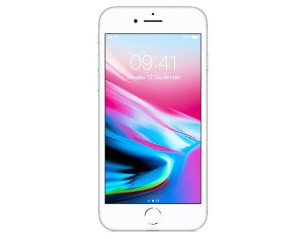 iPhone 8 reparasjon