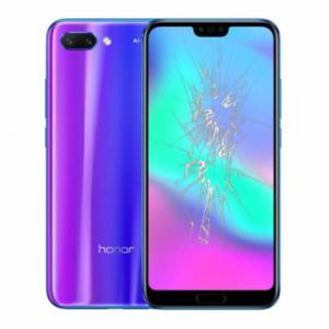 Huawei Honor 10 skjerm bytte
