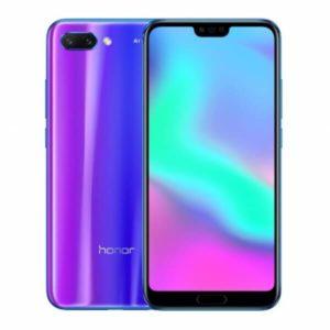 Huawei Honor 10 reparasjon