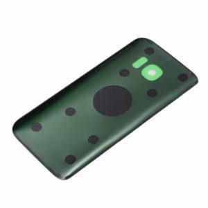 Samsung s7 edge bakglass deksel