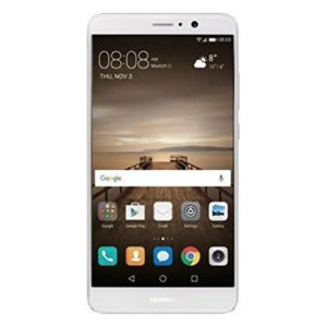 Huawei mate 9 reservedeler