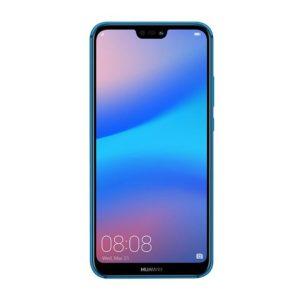 Huawei P20 Lite reservedeler