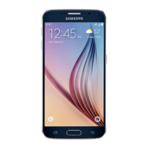 Samsung s7 reparasjon