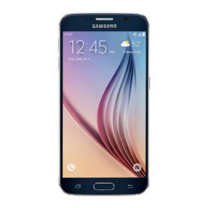 Samsung s7 edge reservedeler