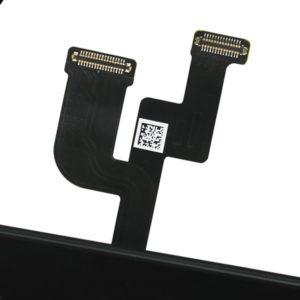 iPhone X Reservedeler   Rask levering   Teknikkdeler.no