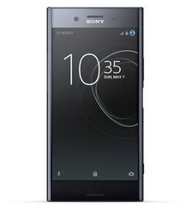 Sony xperia XZ Premium reservedeler