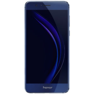 Huawei Honor 8 reservedeler