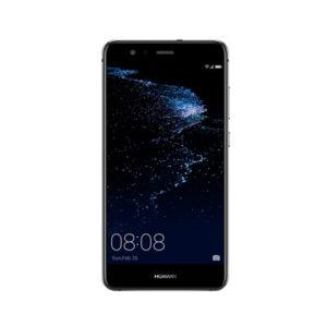 Huawei P10 Lite reservedeler