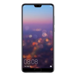 Huawei P20 Pro reparasjon