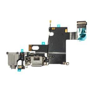 iPhone 6s Plus ladeport
