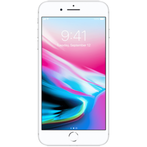 iPhone 8 Plus reservedeler