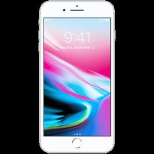 iPhone 8 reservedeler