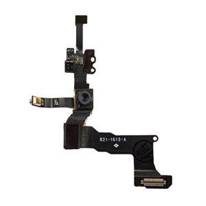 iphone 5s front kamera