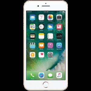 iPhone 7 Plus reservedeler