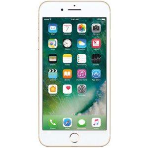 iPhone 7 reservedeler