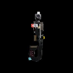 iPhone 8 front kamera