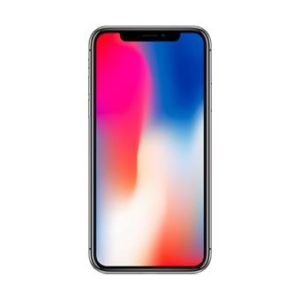 iPhone X reservedeler