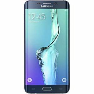 Samsung s6 edge reparasjon