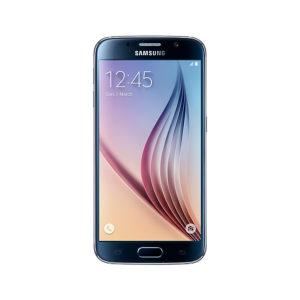 Samsung s6 reparasjon