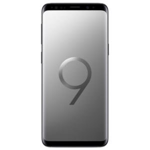 Samsung s9 reservedeler