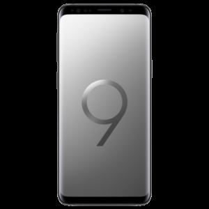 Samsung s9+ reparasjon