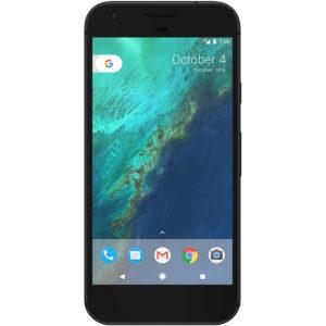 Google Pixel XL reparasjon