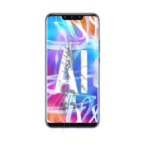 Huawei Mate 20 Lite skjerm bytte