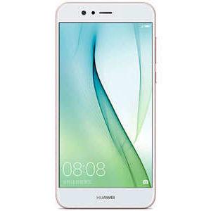 Huawei Nova 2 Plus reparasjon
