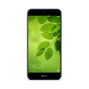 Huawei Nova 2 Plus reservedeler