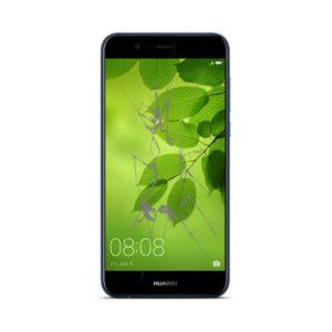 Huawei Nova 2 Plus skjerm bytte