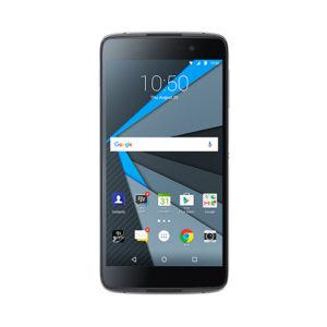 Blackberry Dtek60 reparasjon