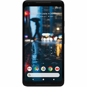 Google Pixel 2 XL reservedeler
