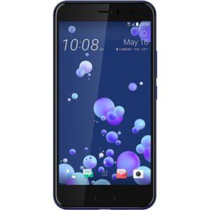 HTC U11 reparasjon