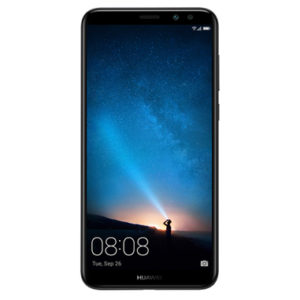 Huawei Mate 10 Lite reservedeler