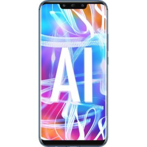 Huawei Mate 20 Lite reservedeler