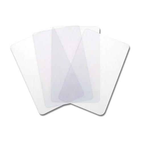 platikk kort