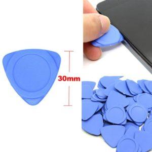 Plastikk åpningsverktøy