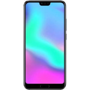 Huawei Honor 10 reservedeler
